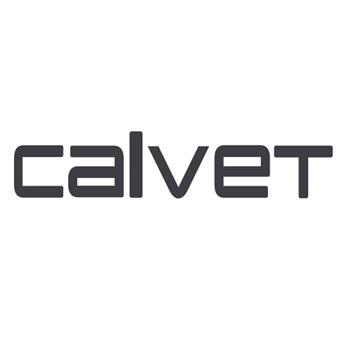 Image du fournisseur CALVET Sas