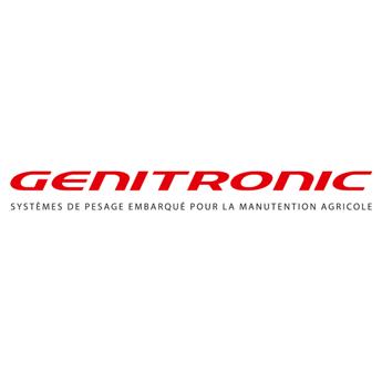 Image du fournisseur GENITRONIC