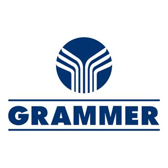 Image du fournisseur GRAMMER