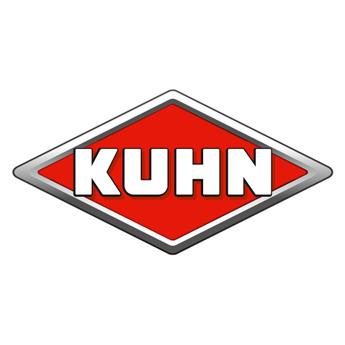 Image du fournisseur KUHN PULVERISATION