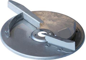 Image de Disque d'épandage S6 L