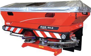 Image de Distributeur d'engrais AXIS 20.2 M-EMC-W