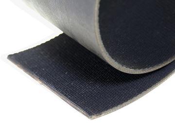 Image de Courroie de Round Baller lisse largeur 180 mm, vendu au mètre