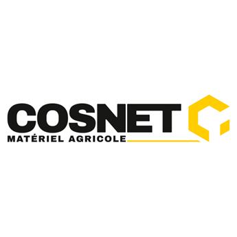Image du fournisseur COSNET MATERIEL AGRICOLE