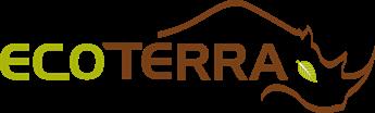 Image du fournisseur ECOTERRA