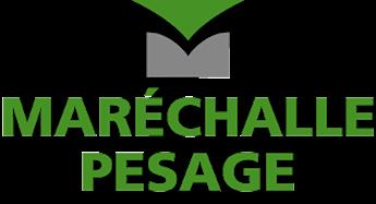 Image du fournisseur MARECHALLE PESAGE