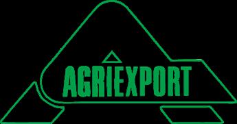 Image du fournisseur AGRIEXPORT