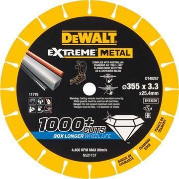 Image de Disque extrême métal