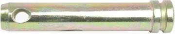 Image de Axe 25mm, l.u.104mm