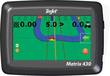 Image de Système de guidage par GPS