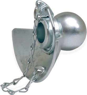 Image de Rotule à cône