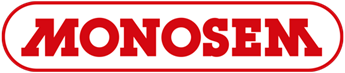 Image du fournisseur MONOSEM Pièces